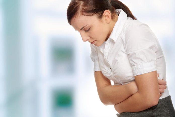 Vomito: che cos'è, sintomi, cause e possibili cure