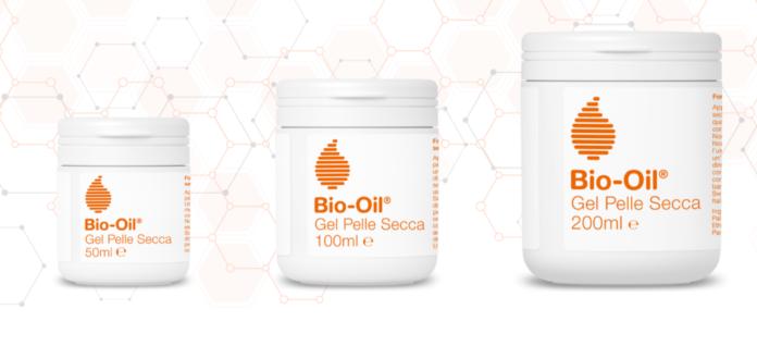 Bio-Oil Gel Pelle Secca: Lenisce, Ristruttura e Rigenera la pelle veramente? Recensioni, Opinioni e Prezzo