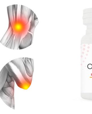 Arancia propriet benefici utilizzi e controindicazioni for Dolori articolari cause