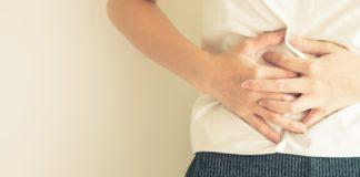 Crampi: cosa sono, sintomi, diagnosi e possibile cure