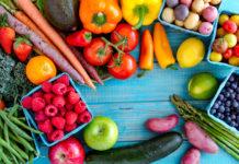 Dieta Acid Basic: che cos'è, come funziona, cosa mangiare e menù di esempio