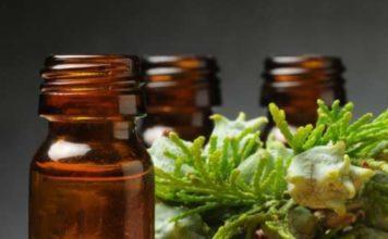 Olio essenziale di Cipresso: proprietà, utilizzi e controindicazioni