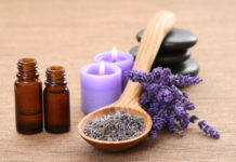 Olio essenziale di Lavanda: proprietà, utilizzi e controindicazioni