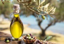 Omega 9: cosa sono, benefici, controindicazioni e in quali alimenti si trovano