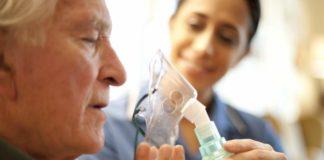 Ossigenoterapia: che cos'è, a cosa serve, come funziona e controindicazioni