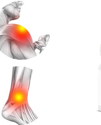 OsteoDol Capsule: capsule per alleviare Dolori e Infiammazioni Articolari, funzionano davvero? Recensioni, opinioni e dove comprarlo