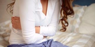 Pancia Gonfia: cos'è, sintomi, cause e possibili cure