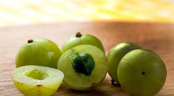 Amla: che cos'è, proprietà, valori nutrizionali, utilizzi e controindicazioni
