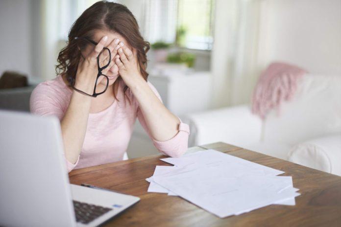Astenia Psico Fisica: che cos'è, cause, sintomi e possibili cure