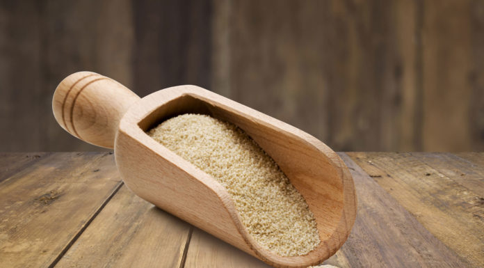 Fonio: che cos'è, proprietà, valori nutrizionali e utilizzi in cucina