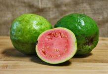 Guava: che cos'è, proprietà, benefici e utilizzi