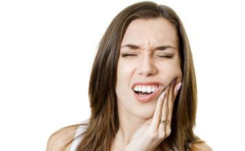 Mal di Denti: che cos'è, cause, sintomi, diagnosi e possibili cure