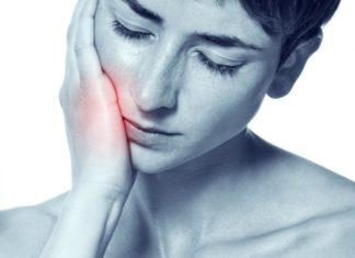 Nevralgia: che cos'è, cause, sintomi, diagnosi e possibili cure