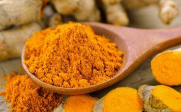 Olio essenziale di Curcuma: proprietà, utilizzi e controindicazioni