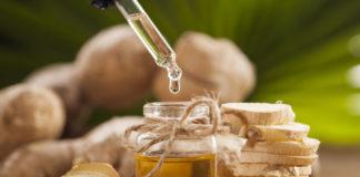 Olio essenziale di Zenzero: proprietà, utilizzi e controindicazioni