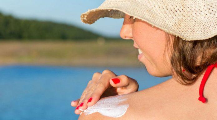 Orticaria Solare: che cos'è, sintomi, cause e possibili cure
