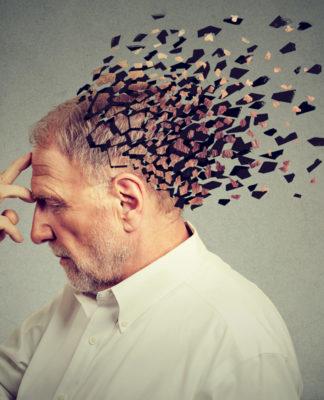 Perdita di Memoria: che cos'è, cause, sintomi, diagnosi e possibili cure