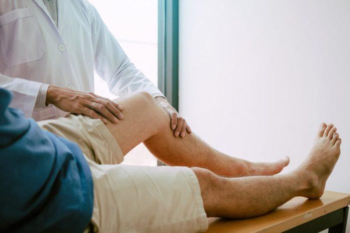 Reumatismi: cosa sono, cause, sintomi, diagnosi e possibili cure