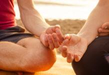 Tantra: che cos'è, benefici e come si pratica