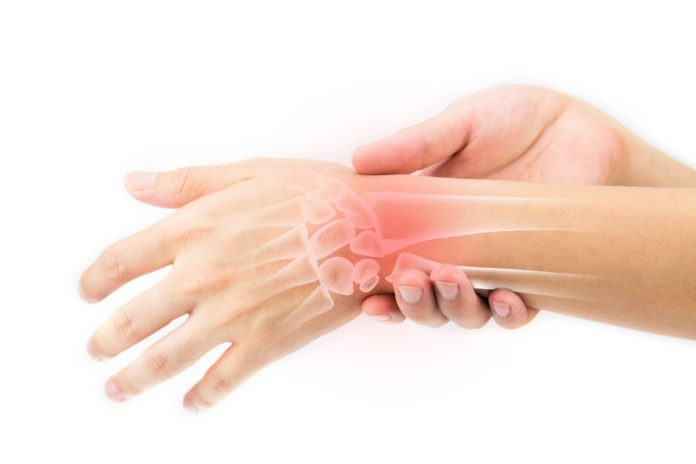 Tendinite: che cos'è, cause, sintomi, diagnosi e possibili cure