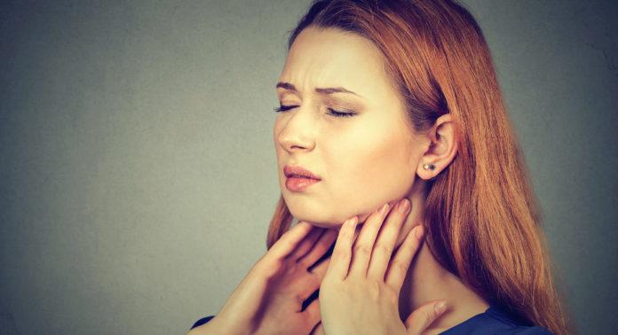 Tiroidismo: che cos'è, cause, sintomi, diagnosi e possibili cure