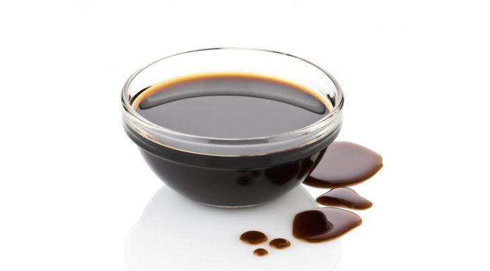 Aceto balsamico: che cos'è, come si ottiene, proprietà, benefici, utilizzi e controindicazioni