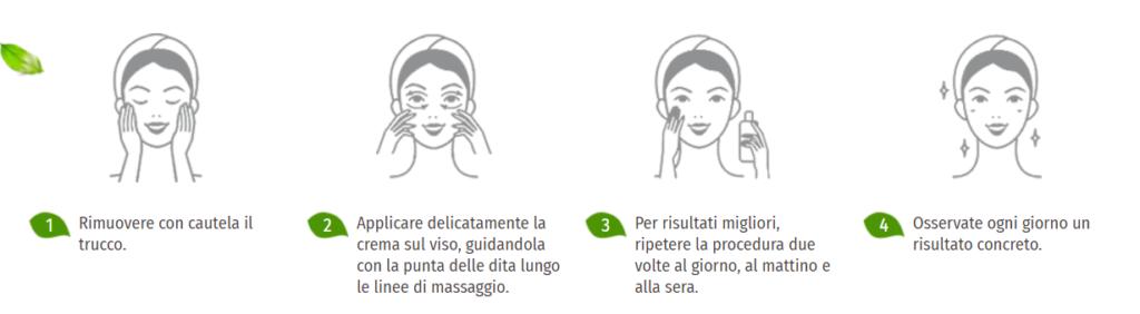 Awaderm Crema lifting e Anti Age: aiuta a rimuovere i segni del tempo dalla pelle? Recensioni, opinioni e dove comprarla
