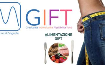 Dieta GIFT: che cos'è, come funziona, benefici, cosa mangiare e menù di esempio