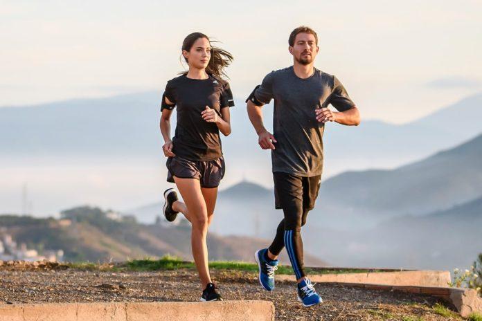 Jogging: che cos'è, benefici, quante calorie si perdono e controindicazioni