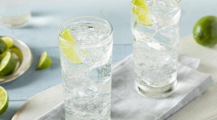 Acqua Tonica: che cos'è, proprietà, valori nutrizionali ed utilizzo