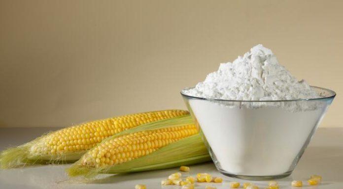 Amido Modificato: che cos'è, utilizzi e regime alimentare