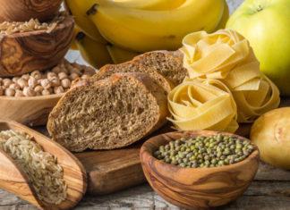 Amidacei: cosa sono, dove si trovano e consigli alimentari