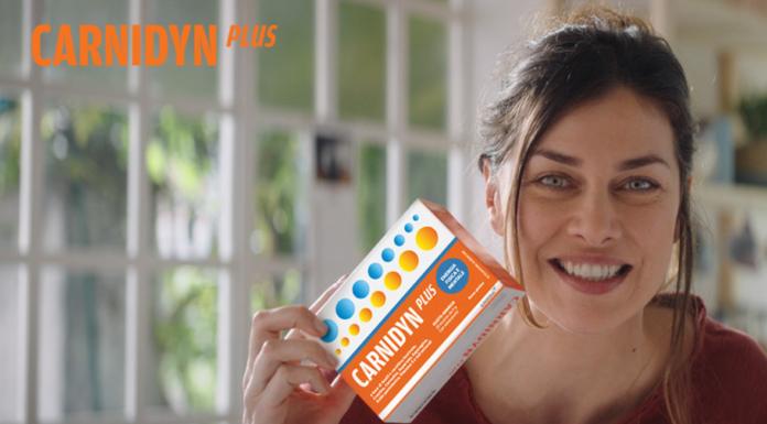 Carnidyn Plus: integratore alimentare per combattere la stanchezza fisica e mentale a base di Acetil-L-Carnitina, funziona davvero? Recensioni, opinioni e prezzo