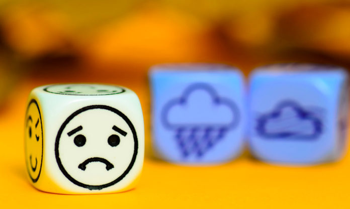 Meteoropatia: che cos'è, sintomi, cause, diagnosi e possibili cure