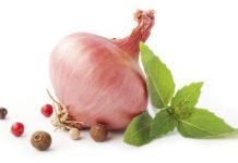 Olio essenziale di Cipolla: proprietà, utilizzi e controindicazioni