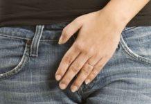 Prurito Vaginale: che cos'è, sintomi e possibili cure