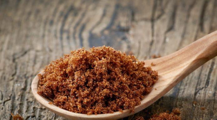 Zucchero Muscovado: che cos'è, proprietà, utilizzi e controindicazioni