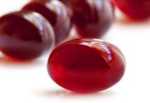 Olio di Krill: che cos'è, benefici, come utilizzarlo e controindicazioni