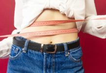 Dieta Bioimis: che cos'è, come funziona, cosa mangiare e controindicazioni
