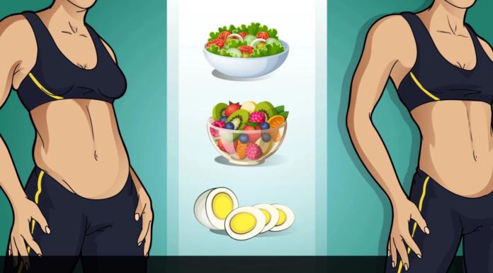 Dieta Brasiliana: che cos'è, come funziona e cosa mangiare