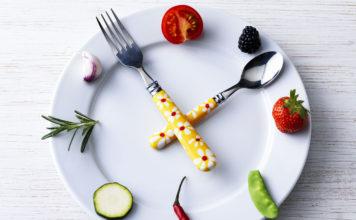 Dieta Cram: che cos'è, come funziona, cosa mangiare e controindicazioni