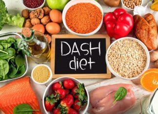 Dieta Dash: che cos'è, come funziona, cosa mangiare, menù di esempio e controindicazioni