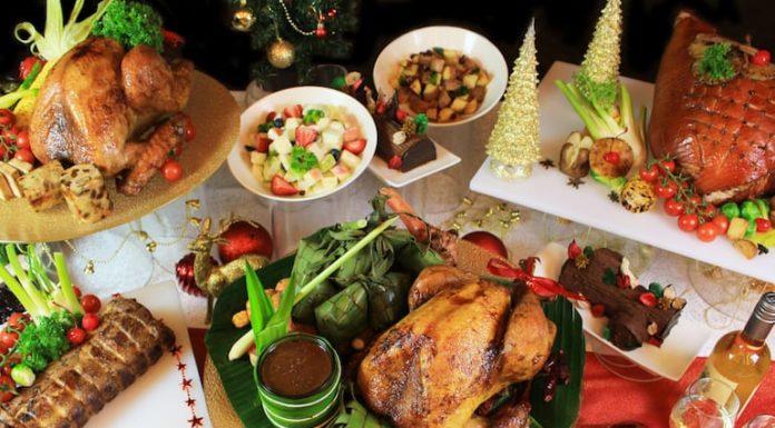 Dieta degli avanzi: che cos'è, come funziona e cosa mangiare
