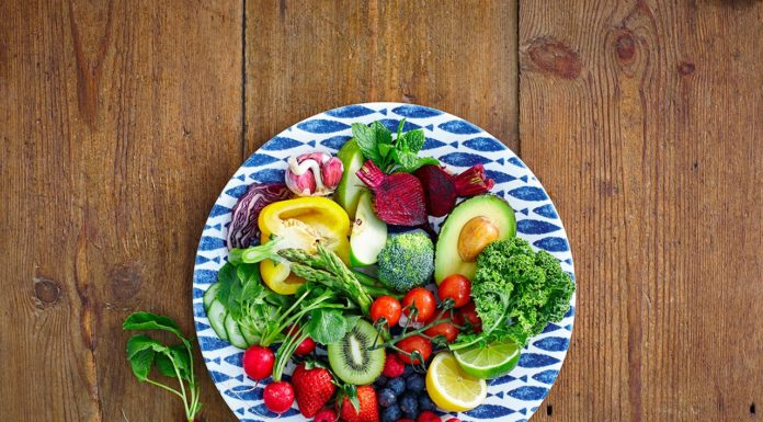 Dieta del piatto unico: che cos'è, come funziona e cosa mangiare
