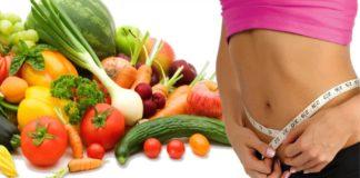Dieta Fat Flush: che cos'è, come funziona, cosa mangiare e controindicazioni