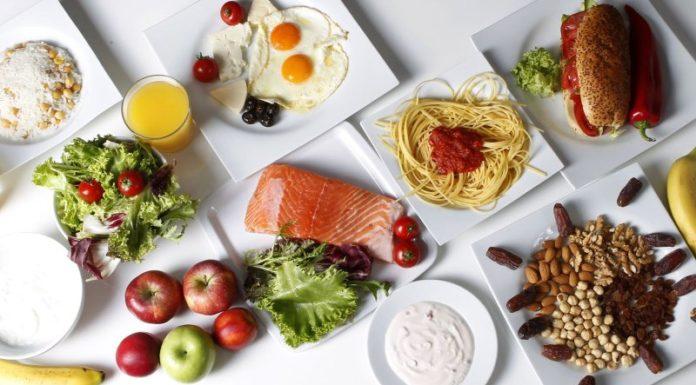 Dieta Melarossa: che cos'è, come funziona, controindicazioni, vantaggi e svantaggi