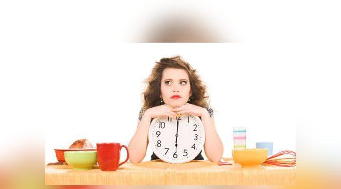 Dieta Miracle: che cos'è, come funziona, cosa mangiare e controindicazioni