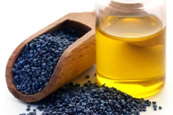 Olio di Semi di Papavero: che cos'è, proprietà, utilizzi e valori nutrizionali