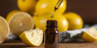 Olio essenziale di Cedro: che cos'è, proprietà, utilizzi e controindicazioni