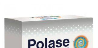 Polase Ricarica Inverno: integratore multivitaminico per combattere stanchezza fisica e mentale, funziona davvero? Recensioni, opinioni e prezzo